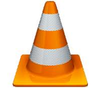 VLC Media Player 2.1 adds hardware decoding support