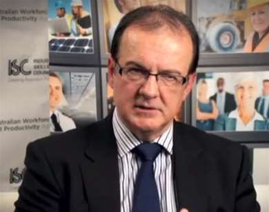 NBN chairman Switkowski to retain Suncorp role