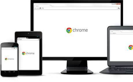 Google releases 64-bit version of Chrome