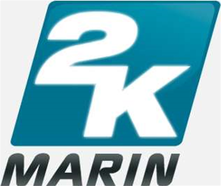Bad day for 2K Marin, as staff laid off