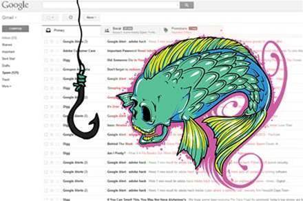 This app makes phishing more deadly