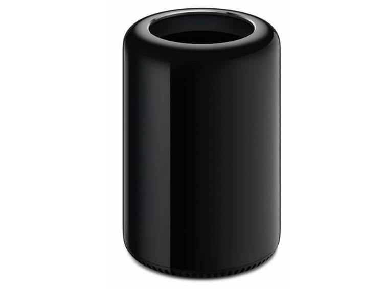 Apple Mac Pro: full spec, Australian price revealed