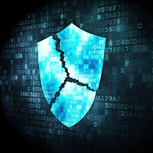 Google launches Project Shield to combat DDoS attacks