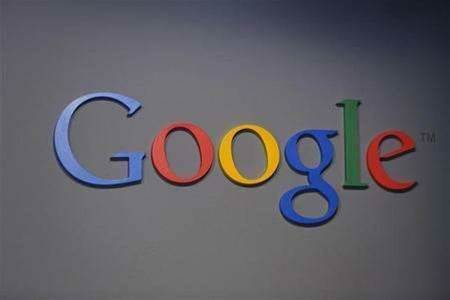 Google to invest further in 'paper mill' data centre