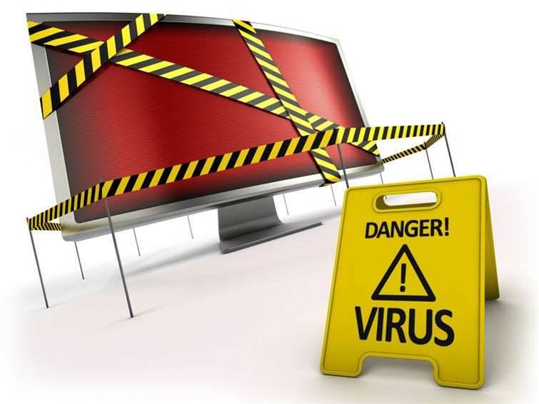 """Windows XP infection rates """"six times higher"""" than Windows 8"""