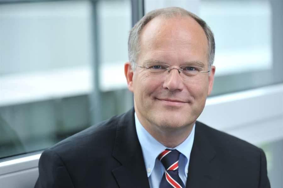 SAP opens up on cloud overhaul