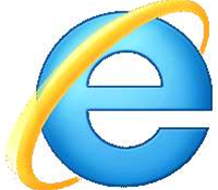 Internet Explorer 11 launches on Windows 7