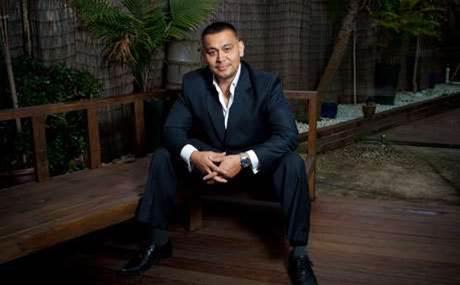 Sydney MSP lands four new clients