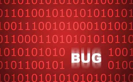 Cordova flaw leaves Android apps open to attack