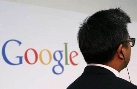 Google opens first Asian data centres