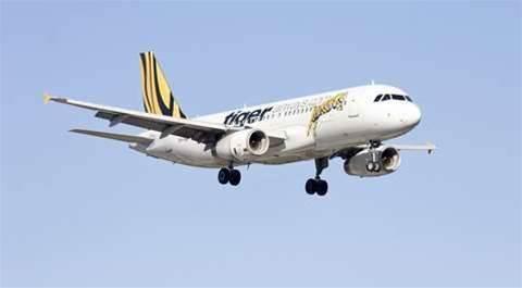 Aussie flash milestone as Tigerair picks local Pure Storage partner