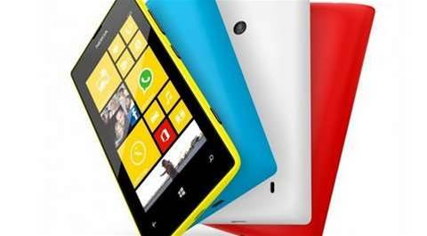 Windows Phone 8.1 to get Siri-clone