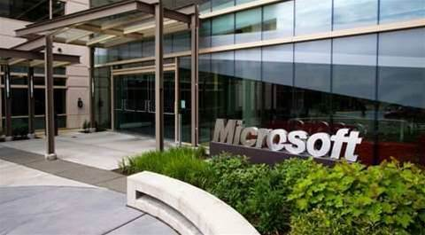 Microsoft plans CEO appointment early 2014