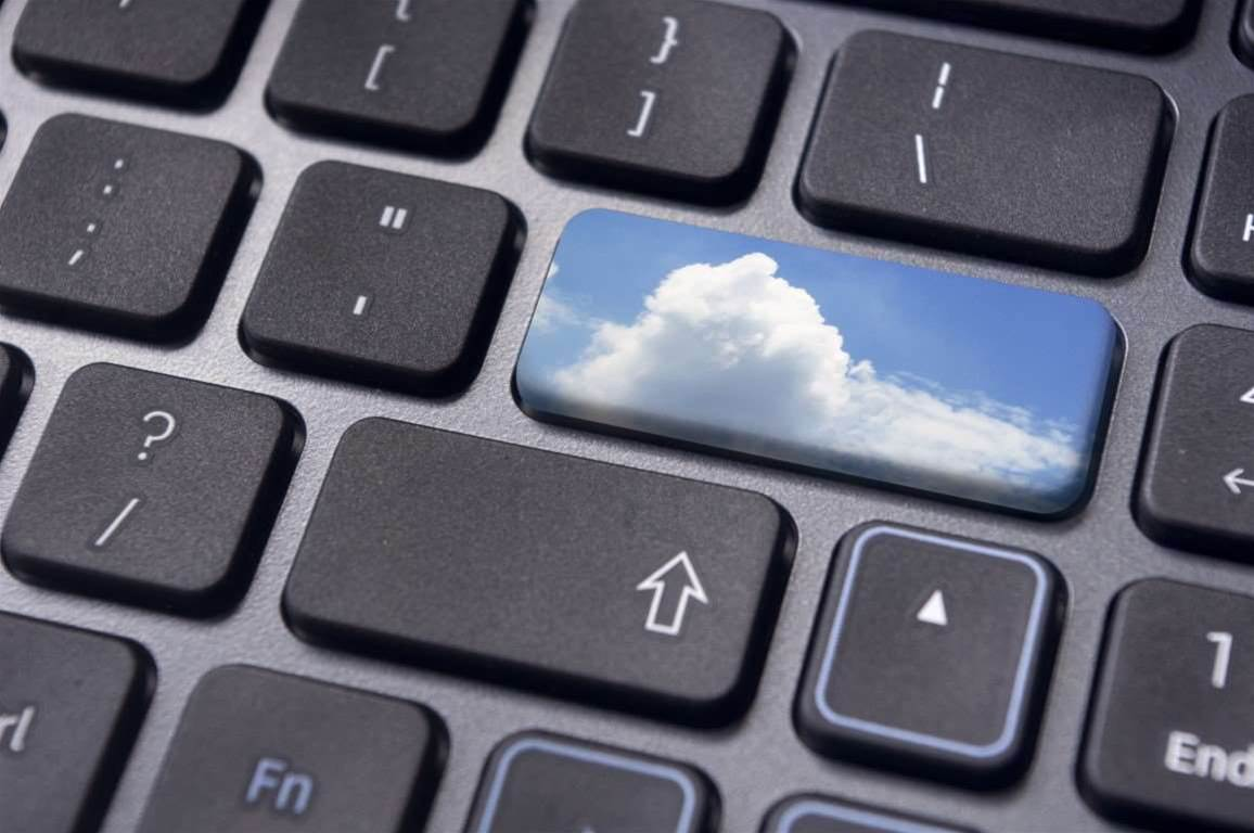 SA agencies sign up to iiNet private cloud