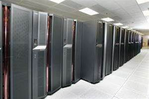 IBM to pour $1.2 billion into new data centres