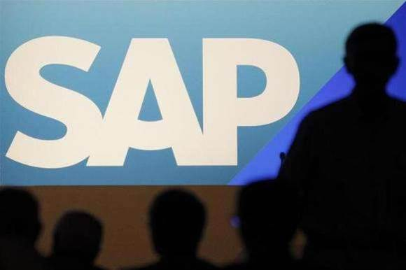 SAP delays profit goal for cloud