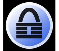 KeePass 2.25 released with new auto-key sending engine