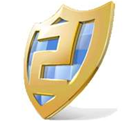 Emsisoft Anti-Malware 8.1.0.40 adds browser extension protection