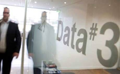 Data#3 adds $12.3m Microsoft win to Defence tally