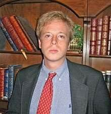 Barrett Brown handed 63 months in prison