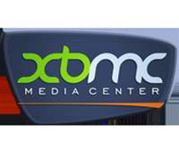 XBMC 13.0 Beta 1 adds limited 3D support