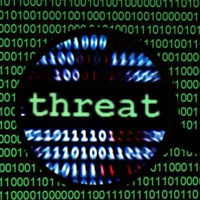 US credit union regulator fights to police third-party IT vendors