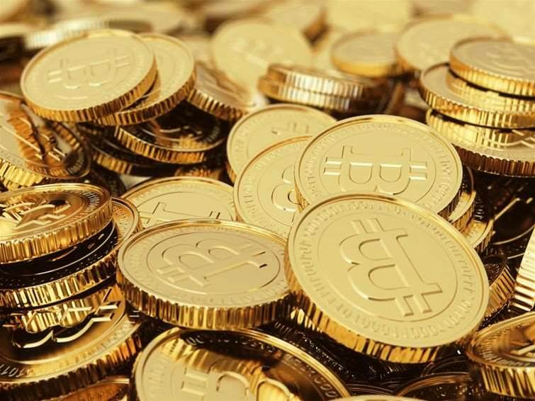 """Bitcoin """"founder"""" first heard of digital currency last month"""
