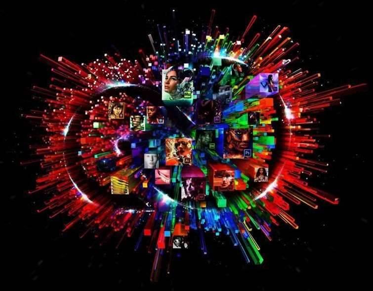 Adobe to halt volume sales of CS6