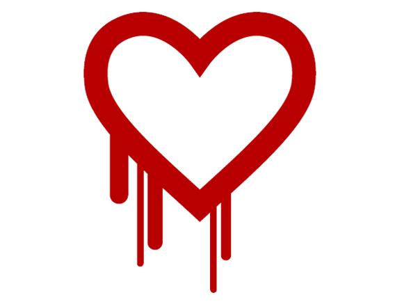 Serious OpenSSL bug renders websites wide open