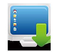 DropIt 7.0 file management tool offers raft of improvements