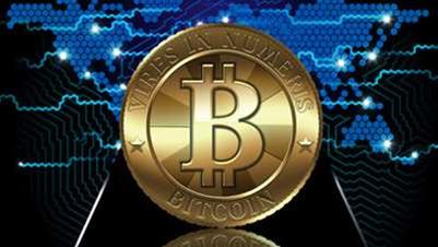 Rogue trading bot suspected cause of Bitcoin slump