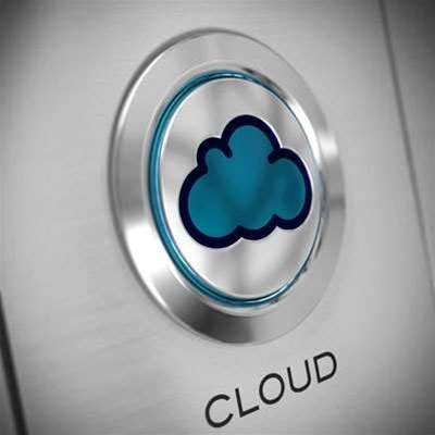 AWS offers API Gateway for back-ends in the cloud
