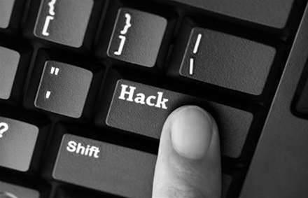 US Homeland Security employee database leaked