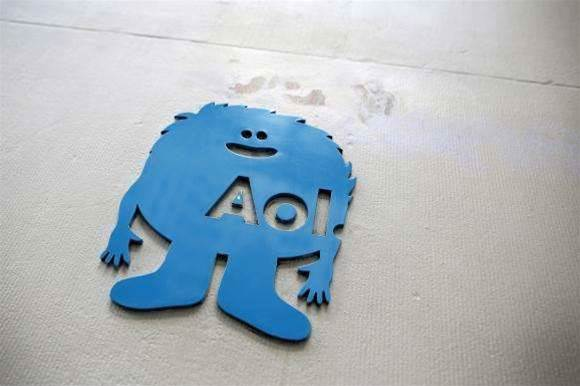 AOL user data compromised in cyber attack