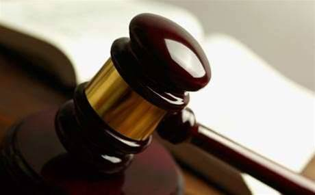 Fed Court penalises online reseller $100,000