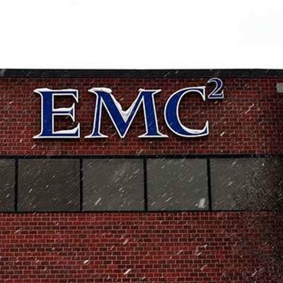 Dell to shell out $91 billion to buy EMC