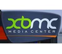 XBMC 13.0 FINAL released