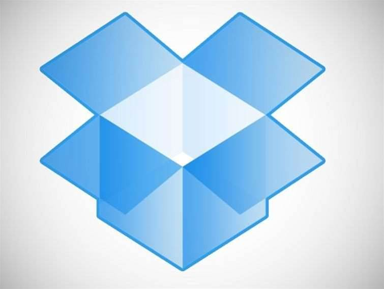 Dropbox patches link flaw after data leak