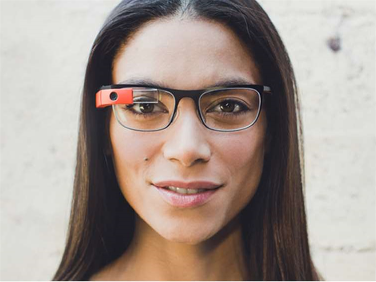 Google Glass goes on sale, but not cheap