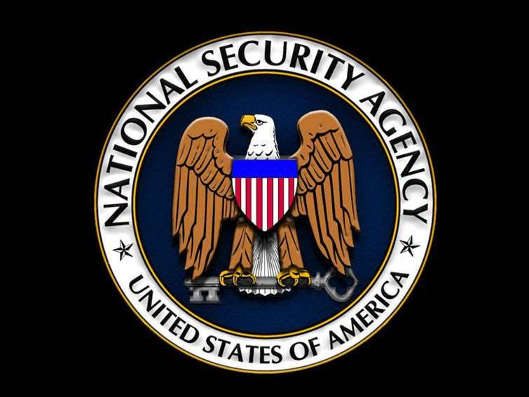 NSA sneaks backdoors into hardware, according to Glenn Greenwald