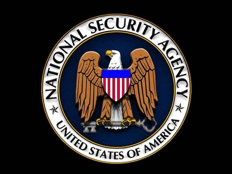 NSA sneaks backdoors into hardware, according to Glenn Greenwald