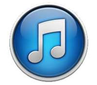 iTunes 11.2 strengthens Podcasts with Unplayed tab