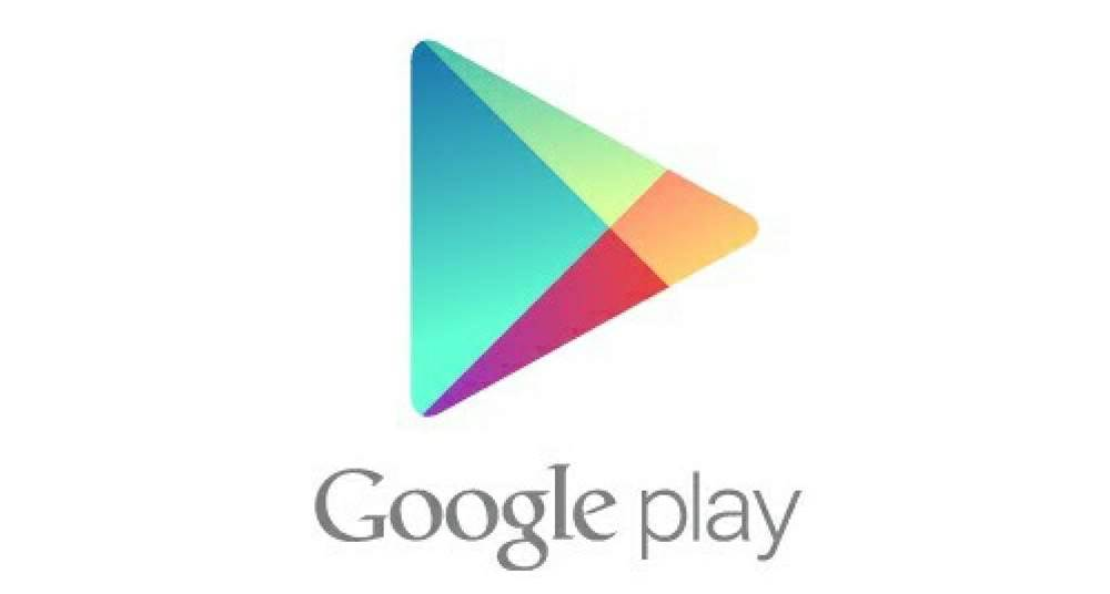 Fake AV apps spotted on Google Play, Windows Phone Store