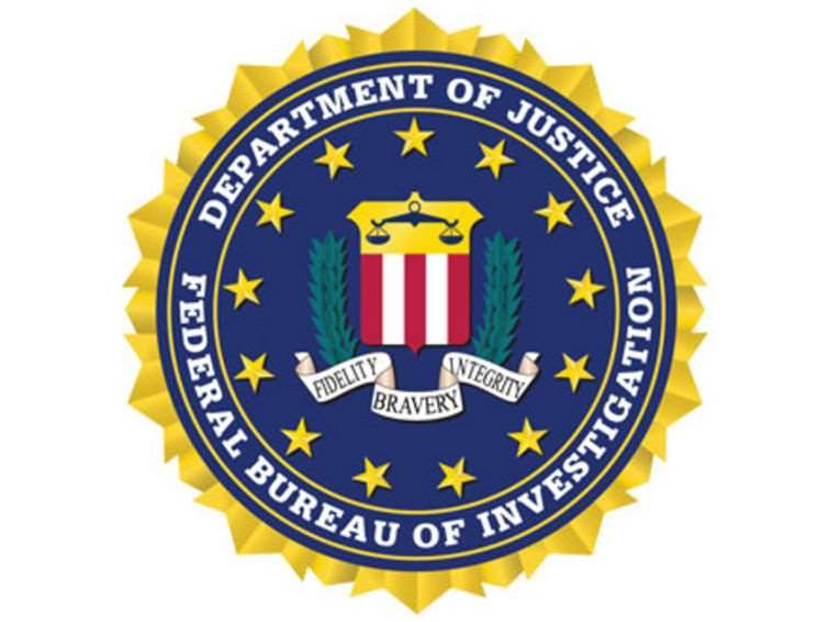 Microsoft denies FBI request to hand over user data