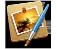 Pixelmator 3.2 Sandstone adds brand new Repair Tool