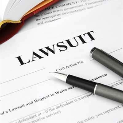 Ex-Sony employees sue over data breach