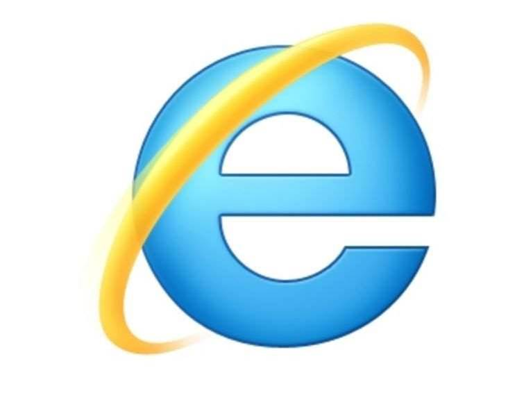 Microsoft reveals next Internet Explorer