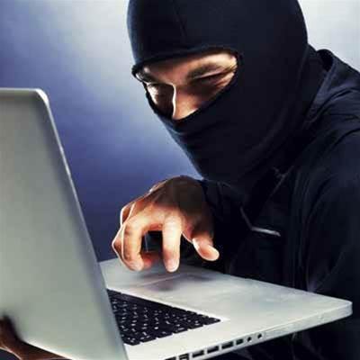 La Trobe to offer postgrad cybersecurity degree