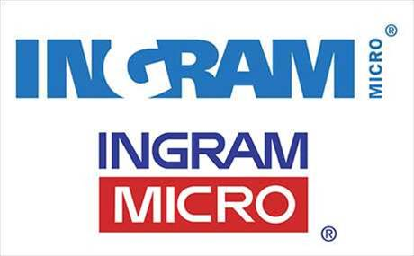 Ingram Micro rebrands
