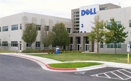 Dell's blockbuster OEM deal with Nutanix
